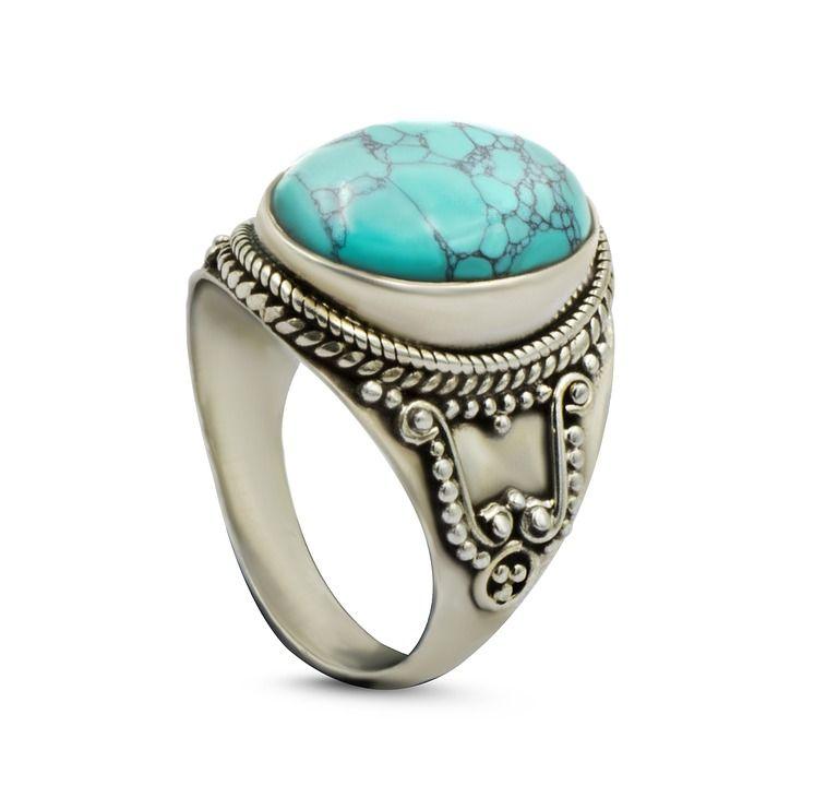 Persian jewelry