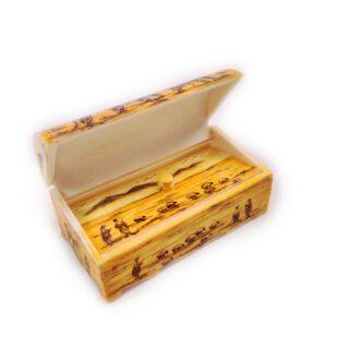 BB1_Camel bone box - Naghsh-e-Jahan_1 kom (2)
