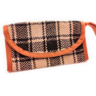 BG-K16-3 Jajim wallet bag_ 1 kom (4)
