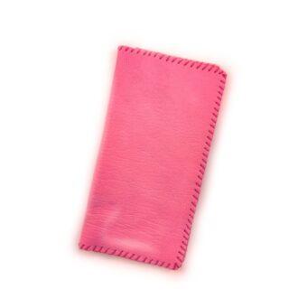 BG-K22 Leather wallet Lanka for women (1)