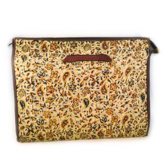 BG-K24 _ Shopping bag 7 kom (3)