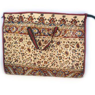 BG-K28 _ Shopping bag 8 kom (1)