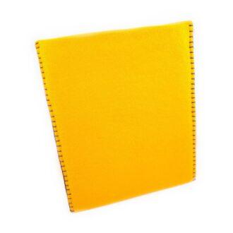 BI-H2_ iPad mini sleeve_ 2 kom