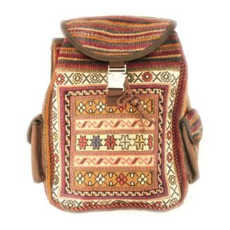 BP-K1_Persian Rug backpack_1 kom