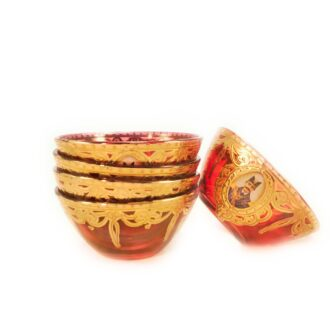 GD-2 small_bowl 1_set_-1