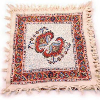 TC-SQ8A_Square Ghalamkar_80x80_1 kom