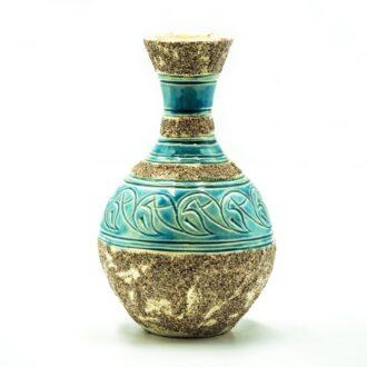 GC_112_Abstract Vase_white (4)