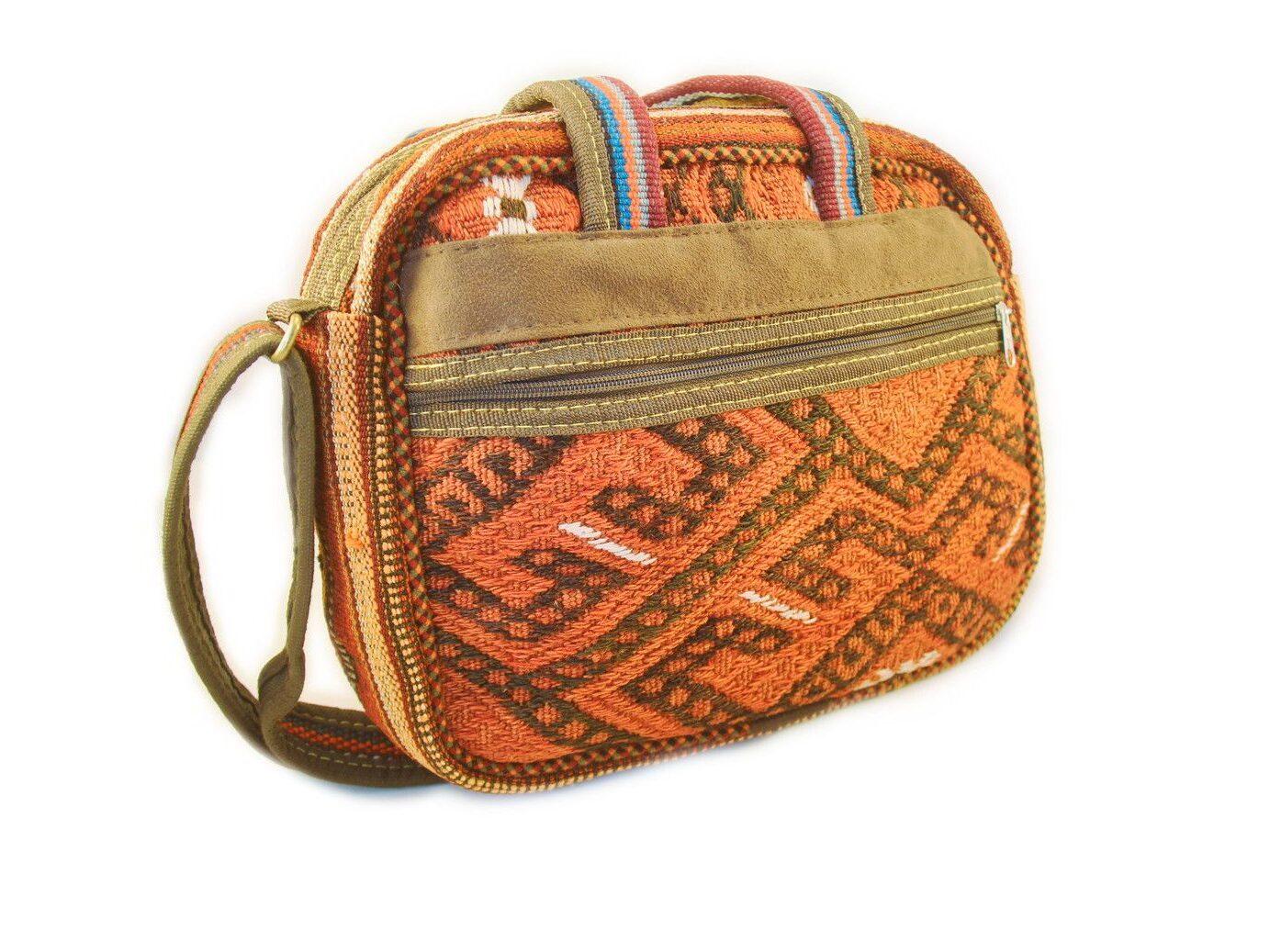 BG-K12_Bag made of Sirjan kilim_1 kom (3)