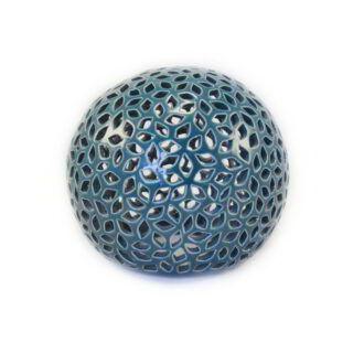 CM-D14_Ceramic candelabrum round_1 kom (2)