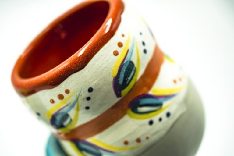 GC_125_Colorful_Coffee_Cup_(4)