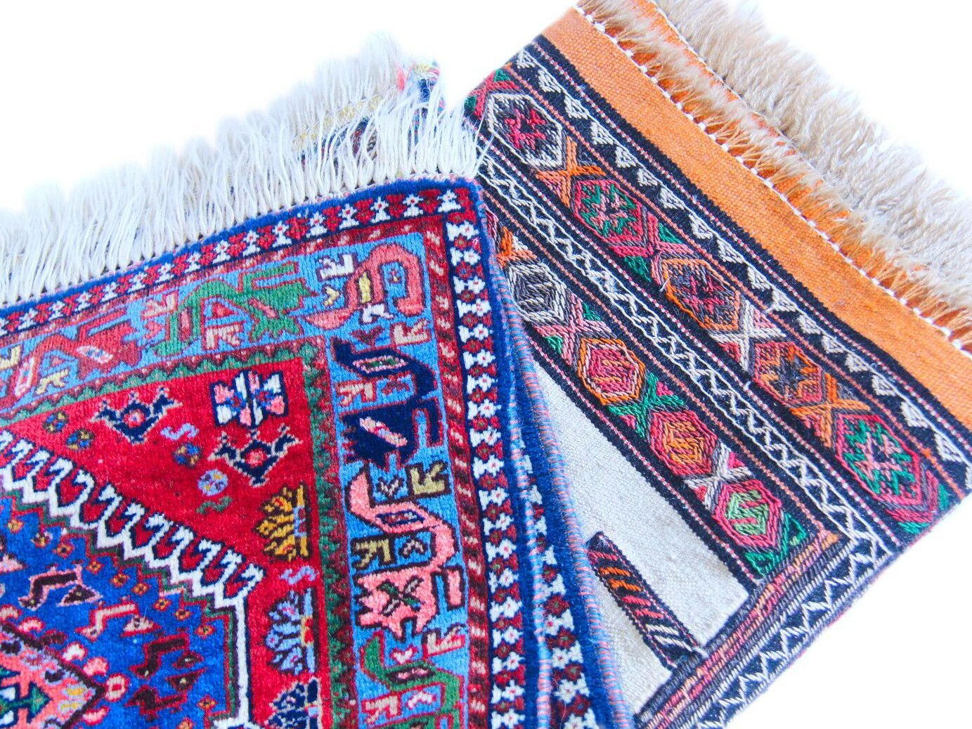 Carpets_featured