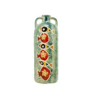 CM-D30-A_Pottery decanter Zana_1 kom (2)