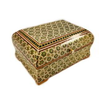 MQ-K4_ Marquetry wooden box_ 1 kom (4)