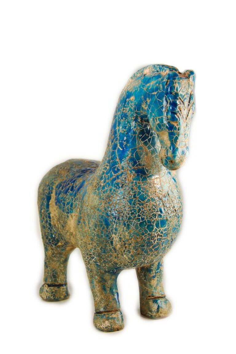 RE-D24_The Median horse_1 kom (3)